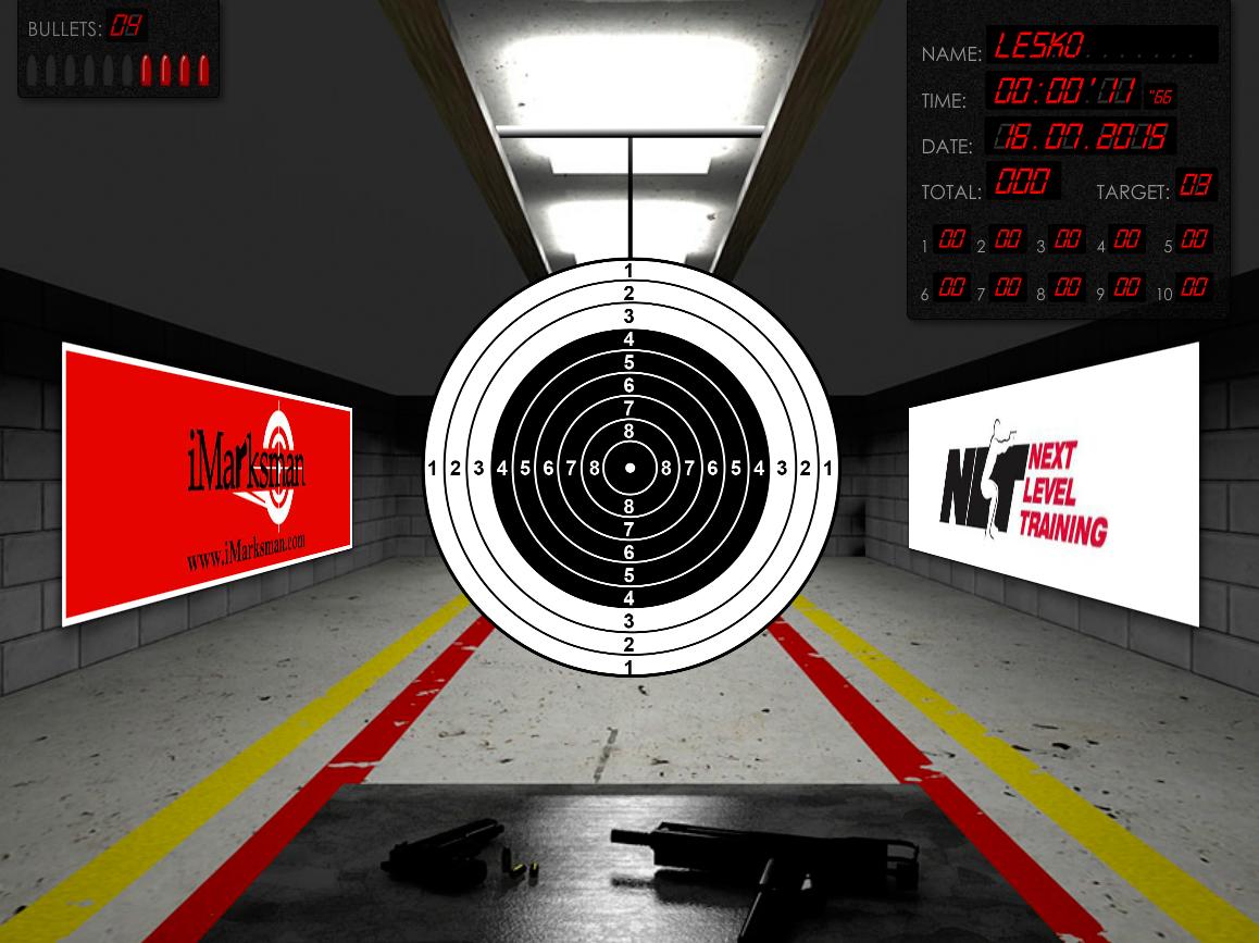 shooter:shooter